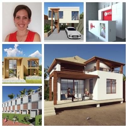 APUNTES - REVISTA DIGITAL DE ARQUITECTURA: Proyectos Urbanos y ...