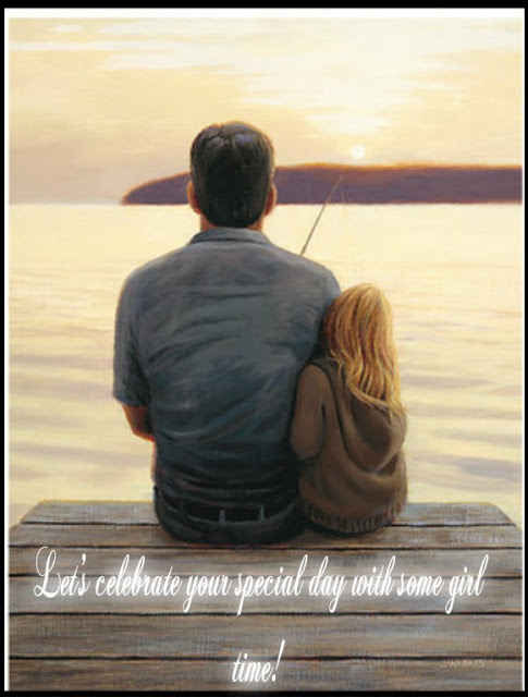 Happy Birthday Daughter HD Wallpapers Free Download