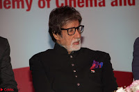 Amitabh Bachchan Launches Ramesh Sippy Academy Of Cinema and Entertainment   March 2017 046.JPG