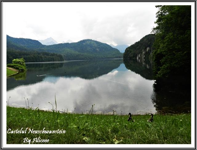 germania-bavaria
