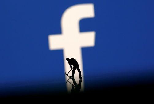 Rusia exige explicaciones a EE.UU. tras bloqueo de Facebook