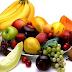 Berbagai Jenis Buah Terbaik Yang Tepat Dan Sehat Untuk Diet