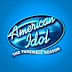 Saying Goodbye To 'American Idol' After 15 Years