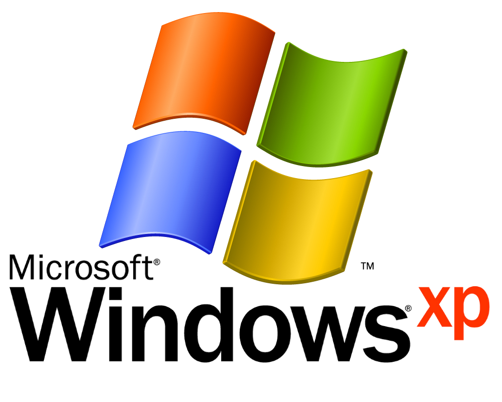 windowsxp-kb936929-sp3-x86-enu.exe download
