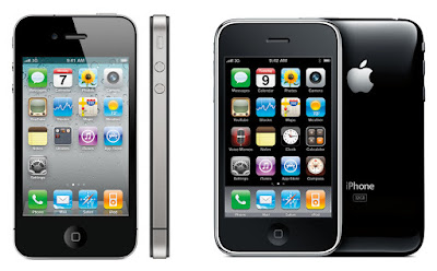 iPhone-4S-3GS-Apple-smartphone.jpg