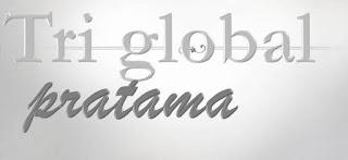 LOWONGAN KERJA (LOKER) DI DAERAH MAKASSAR TERBARU HARI INI FEBRUARI 2019 TENAGA FINISHING PERCETAKAN TRI GLOBAL PRATAMA