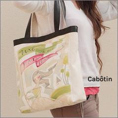 http://sacotin.com/boutique/patron-sac-gratuit-cabotin/