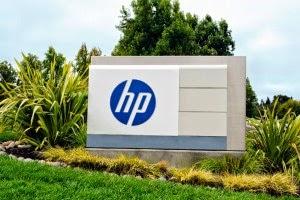 HP找Google攻企業平板市場,Google興趣缺缺