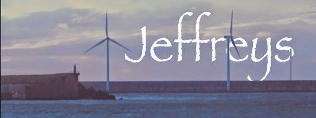 Jefreys
