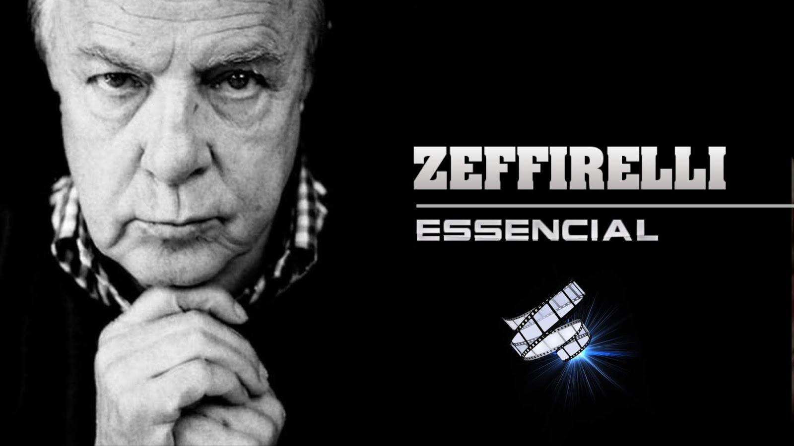 franco-zeffirelli-10-filmes-essenciais