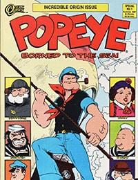 Popeye Special