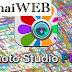 Photo Studio PRO 1.42.5 Full Mod Apk