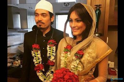 Shawar Ali_wedding1