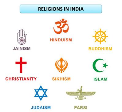Mera India Shining Culture