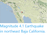 http://sciencythoughts.blogspot.co.uk/2013/09/magnitude-41-earthquake-in-northeast_16.html