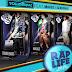 Towdeemac x Maggz x Sean Pages - Rap Life