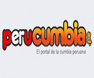 Radio Peru Cumbia Online