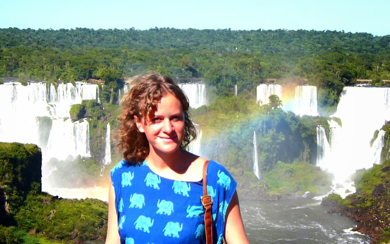 brasilien junior girl