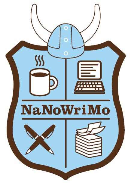 Everything you need for NaNoWriMo | Nathan Bransford, Author