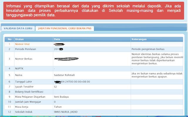 cetak nomor berkas http://info.gtk.kemdikbud.go.id/