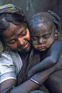 निशब्द की ये स्थिति किसने पैदा की ?? | Gyansagar ( ज्ञानसागर )
