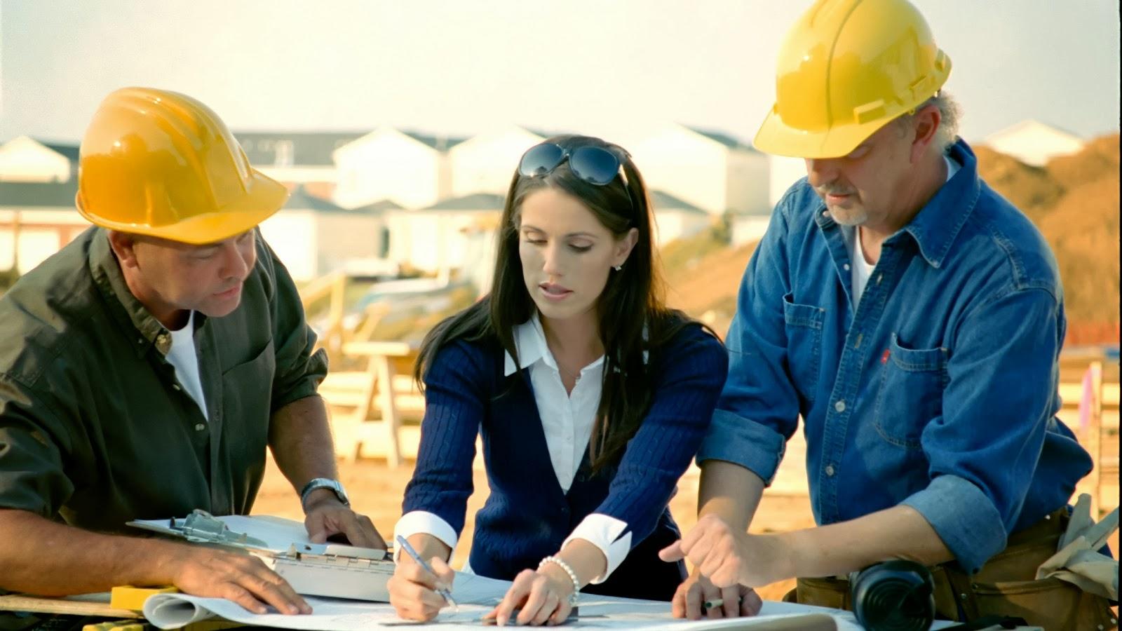 3 Tujuan Penerapan K3 (Keselamatan dan Kesehatan Kerja) Di Tempat Kerja