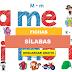 ¿Cómo enseñar las sílabas a los niños?
