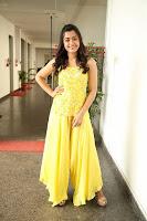 Rashmika Mandanna Latest Photos HeyAndhra.com