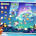 Tải Game Happy Fish Miễn Phí Cho Điện Thoại