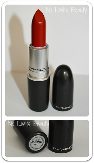 Back 2 Mac (reciclaje) - regalo labial gratis