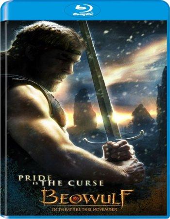 Beowulf (2007) dual audio 720p