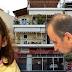 Συγκλονίζει ο δίδυμος αδελφός της 6χρονης Στέλλας - Τι είπε για τον πατέρα του, που σκότωσε την αδερφή του