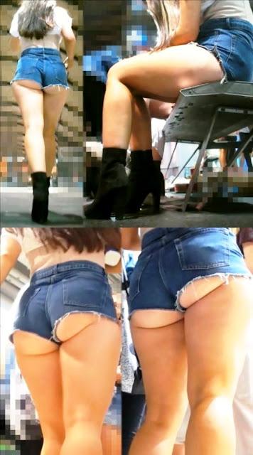 Красивые девушки любят анал, смотреть порно видео тут pornvk.ru