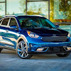 Matricide? Kia Niro Priced at Less Than $24,000, Subverting Prius by $1765