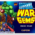 Marvel Super Heroes: War of the Gems 1.0 For Windows Download (Update)