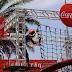 Arena Coca-Cola movimentará Irecê na próxima semana com muito esporte, lazer e música