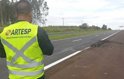 """""""Operação Sacoleiro"""" apreende 69 veículos clandestinos de transporte de passageiros"""
