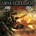 WARHAMMER 40000 ARMAGEDDON DA ORKS COMPLETO PC