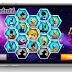 Saiyan Legend Super Race of Universes v3.0.1 Apk Mod [Unlocked/Personajes Desbloqueados]