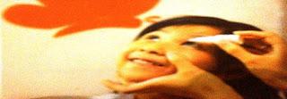 10 Cara Menggunakan Tetes Mata dan Salep Mata Yang Benar Pada Anak