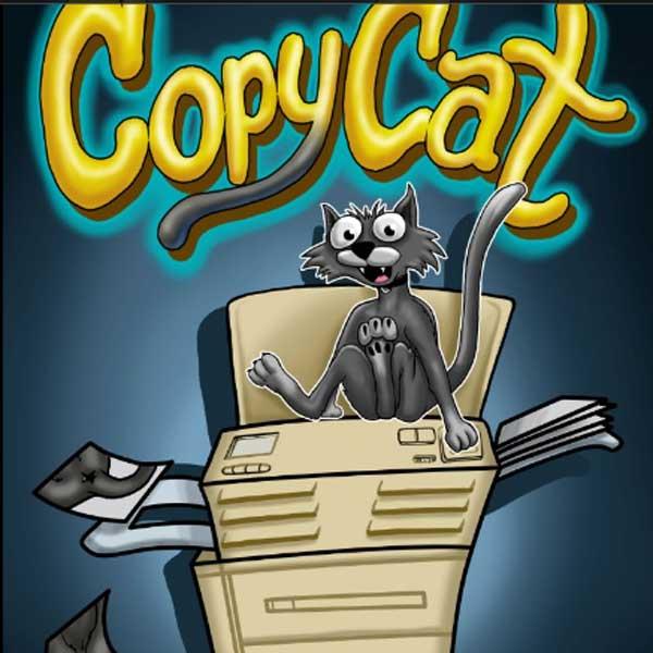 Copycat, Film Copycat, Copycat Synopsis, Copycat Trailer, Copycat Revew. Download Post film Copycat 2016