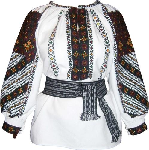 Вишиванка - Інтернет-магазин вишиванок  Вишиванки. Коломия. Оптом 78d142c6d79b2