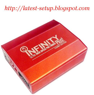 infinity box chinese miracle download
