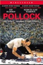Watch Pollock (2000) Megavideo Movie Online