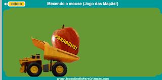 http://www.jogosgratisparacriancas.com/jogos_criancas_mouse/jogar_macas.php