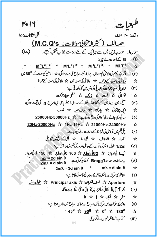 Good Essay Topics For High School  Essay Style Paper also Persuasive Essay Topics High School Urdu Point Essay In An Essay What Is A Thesis Statement