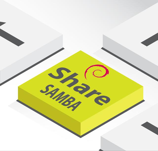pengertian dan kelebihan samba server