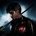 'Titans' ganha primeiro trailer e expande o universo de séries da DC