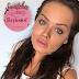 """Swatches + Applicazione Illuminanti e Bronzer Purobio Cosmetics collezione """"Resplendent"""""""