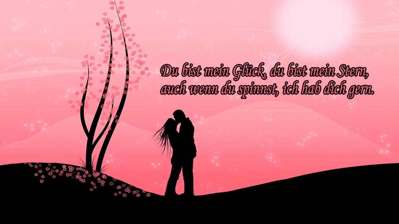 Sprüche Nachdenken Liebessprüche | schöne sprüche über das ...